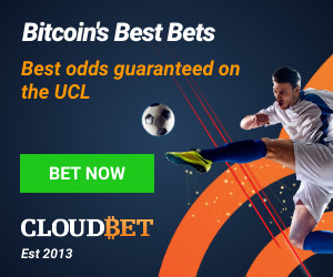 Bitcoin Handball bookmaker live bet