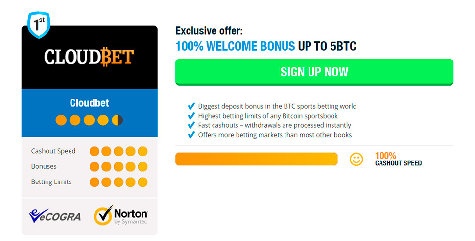 Btc sportsbook  no kyc